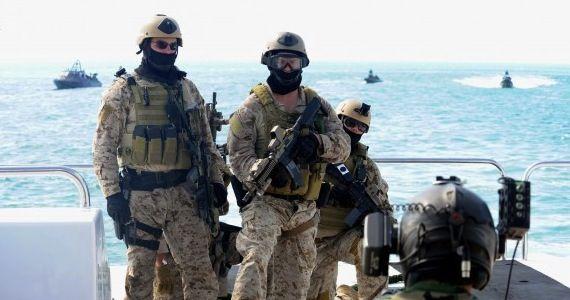 Relativity-acquires-Act-of-Valor-Navy-SEALs-movie
