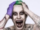 Jared-Leto-Joker-Tattoos-Teeth