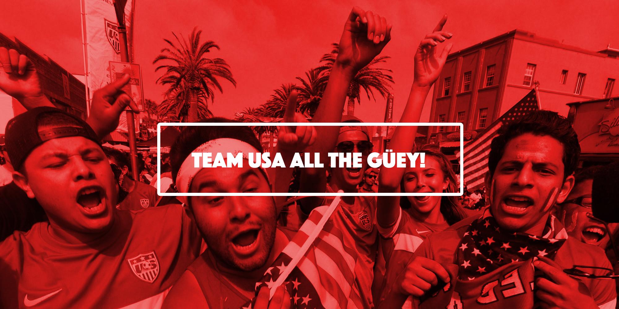 FBL-WC-2014-GHA-USA-FANS